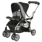 Baby-Trend-Sit-N-Stand-Stroller-Reviews