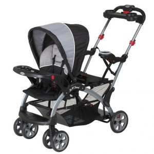Baby-Trend-Sit-Stand-Ultra-Stroller