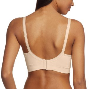 Bravado-Body-Silk-Seamless-Nursing-Bra