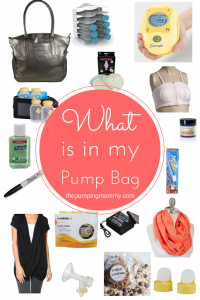 What-to-Put-in-Breast-Pump-Bag