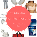 What-to-Pack-for-Hospital-When-Having-a-Baby