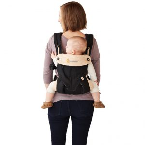 ergo-360-baby-carrier-review