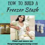 How-to-Build-a-breast-milk-freezer-stash