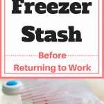 How-to-build-a-freezer-stash-of-breast-milk