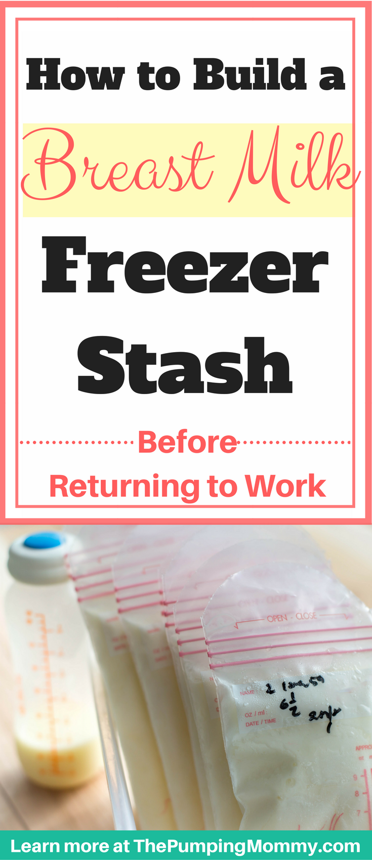 How-to-build-a-freezer-stash-of-breast-milk