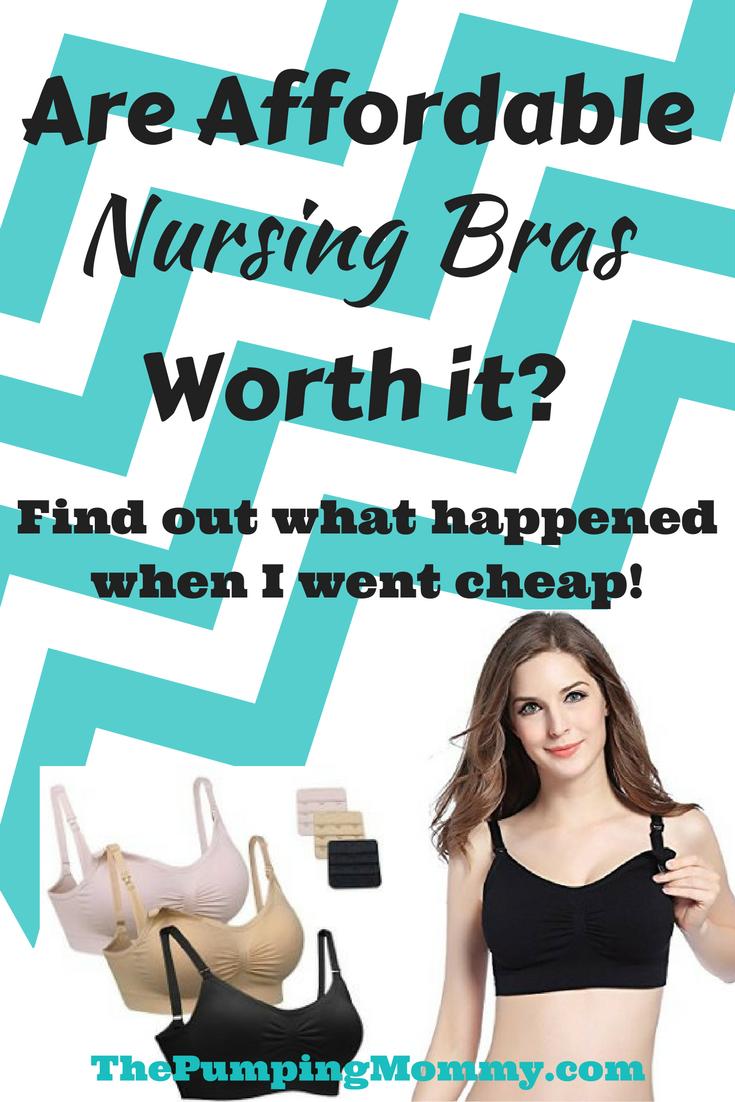 Affordable-Nursing-Bras
