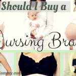 http://thepumpingmommy.com/difference-between-a-hands-free-pumping-and-nursing-bra