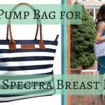 best-pump-bag-for-spectra-breast-pumps