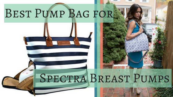 best-pump-bag-for-spectra-breast-pumps