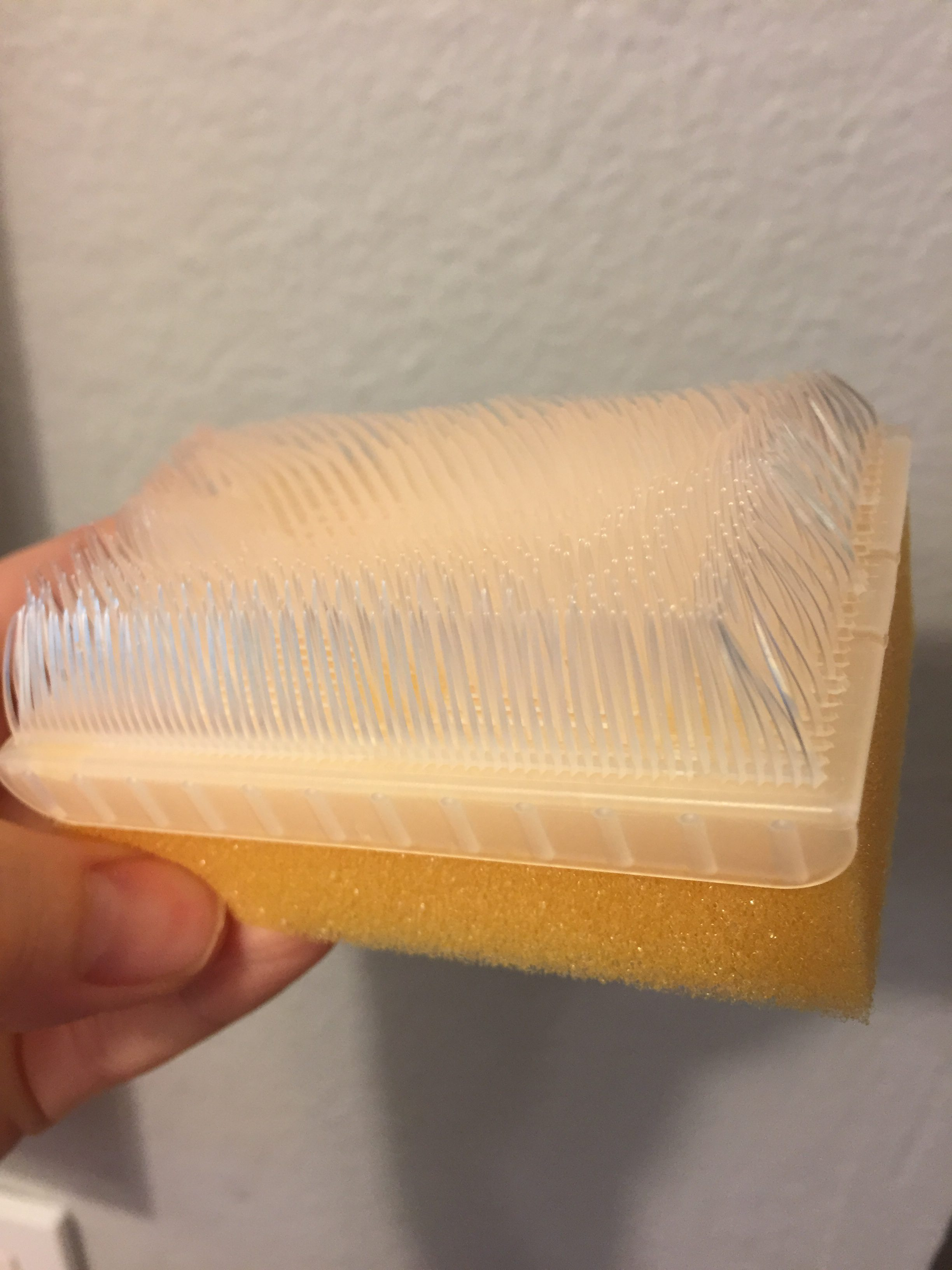 how-to-treat-cradle-cap