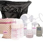 spectra-breast-pump-parts