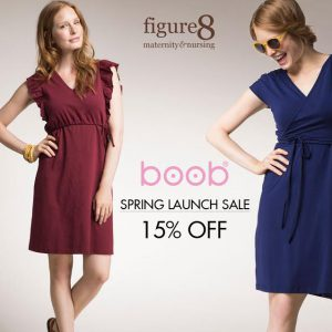 spring-nursing-top-sale