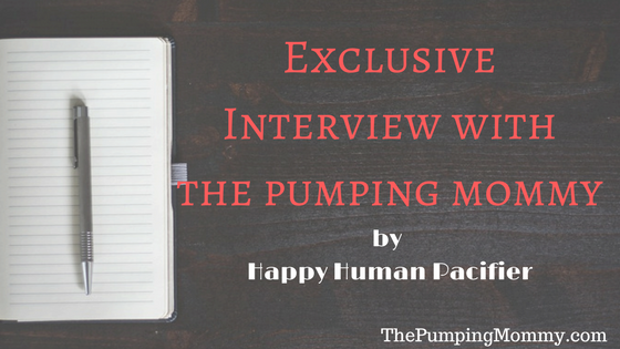 exclusive-interview-with-the-pumping-mommy