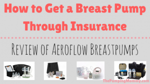 How-to-Get-a-Breast-Pump-Through-Insurance