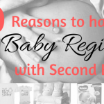 10-Reasons-to-Have-a-Baby-Registry-with-Second-Baby