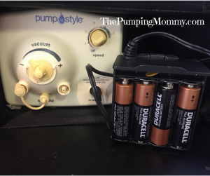 6 Reasons Your Breast Pump Is Losing Suction The Pumping Mommy
