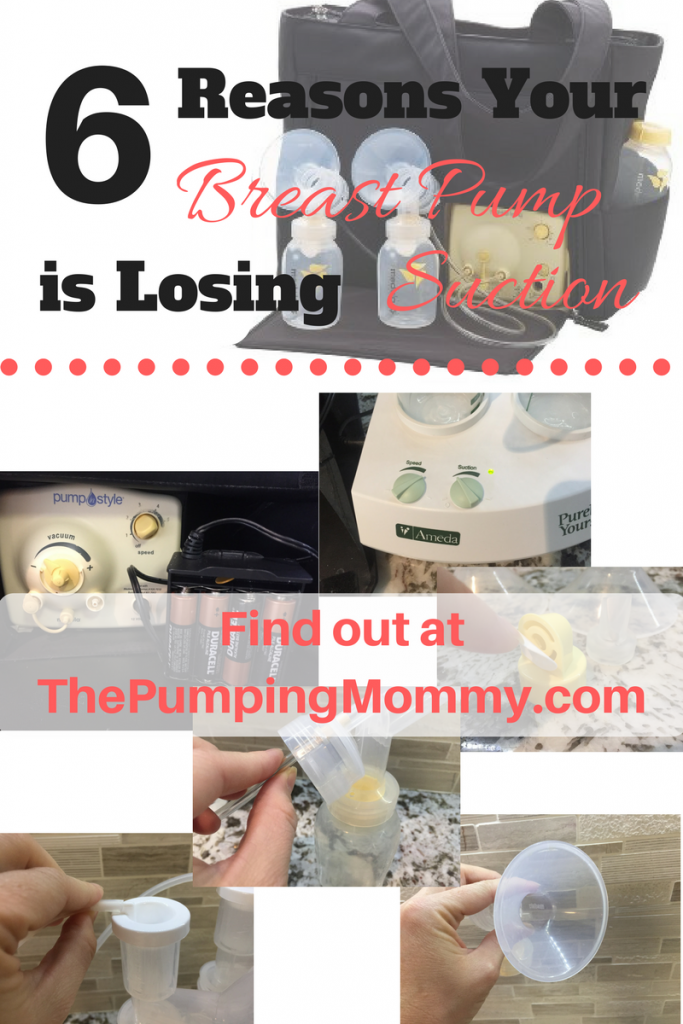 6-reasons-your-pump-is-losing-suction