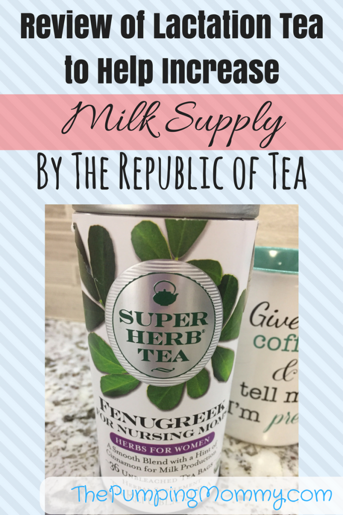 Review-of-Lactation-Tea-to-Increase-Milk-Supply-by-Republic-of-Tea