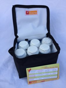 Review-of-Ameda-Finesse-Breast-Pump