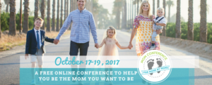 Free-Parenting-Courses-Online-The-Mom-Conference-2017