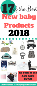 Best-New-Baby-Products-for-2018