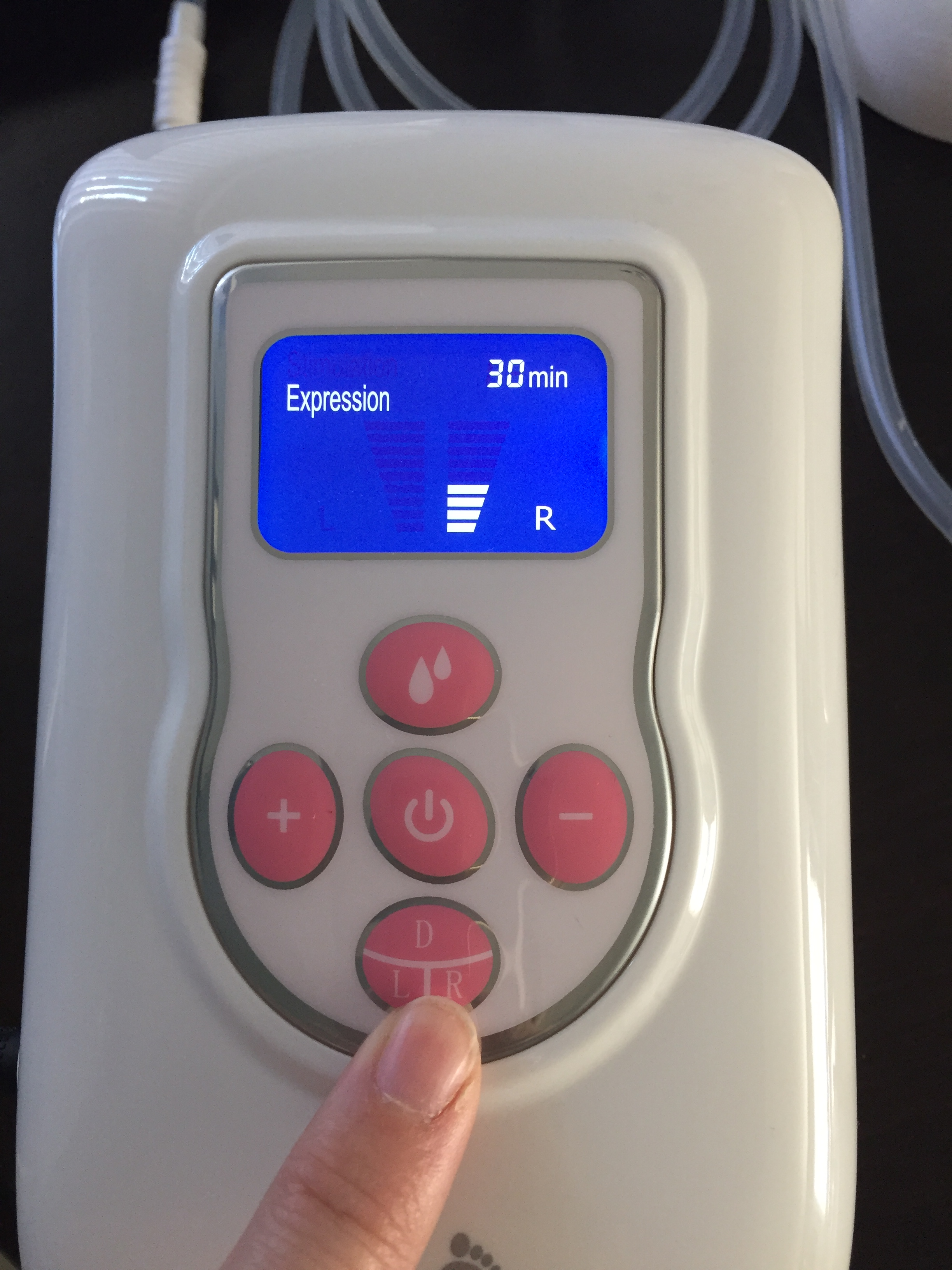 most-affordable-breast-pump