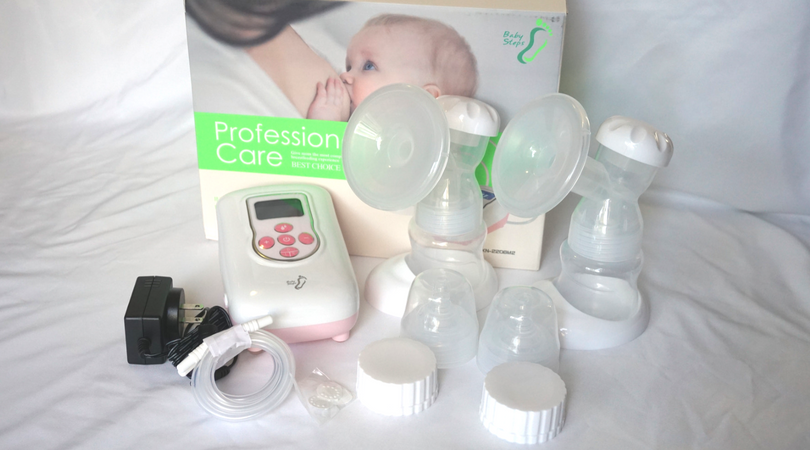 most-affordable-breast-pump