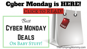 Best-Cyber-Monday-Deals-on-Baby-Stuff