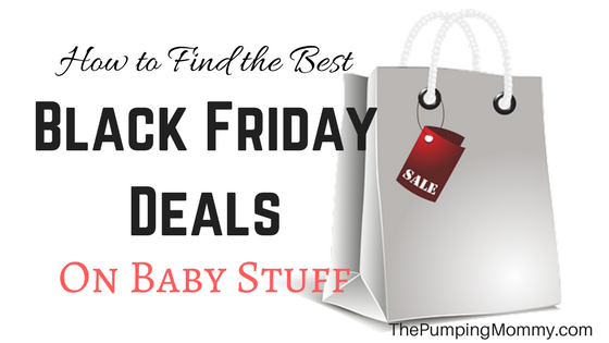 how-to-find-the-best-black-friday-deals-on-baby-stuff
