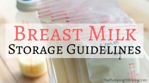 breast-milk- storage-guidelines