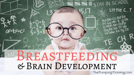 Breastfeeding-and-brain-development