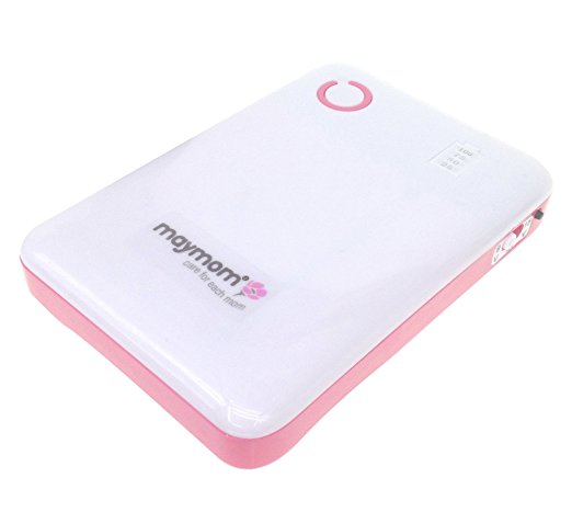 Spectra S2 Battery Pack