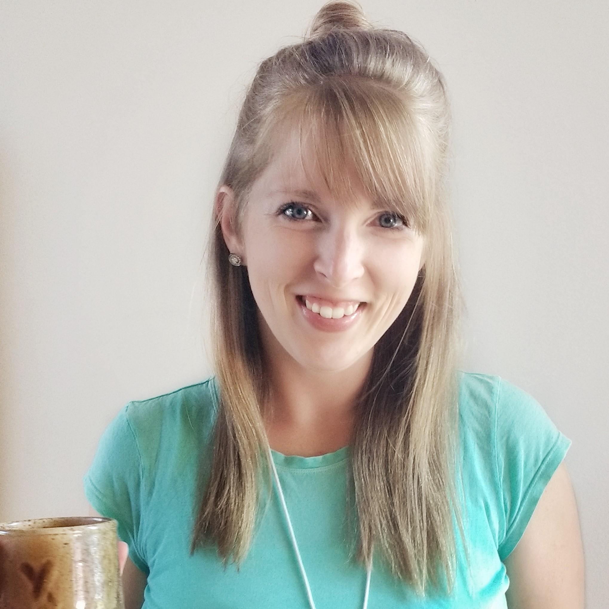 Breastfeeding When Baby Won't Latch: Kendra's Story