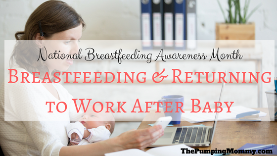 breastfeeding-and-returning-to-work-after-baby