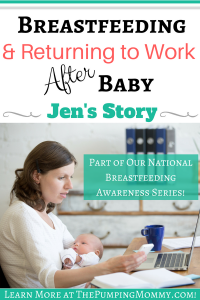 breastfeeding-and-returning-to-work-after-baby1