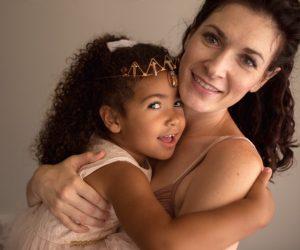 author breastfeeding and lip tie in newborn